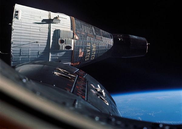 soviet space program ed white - photo #26