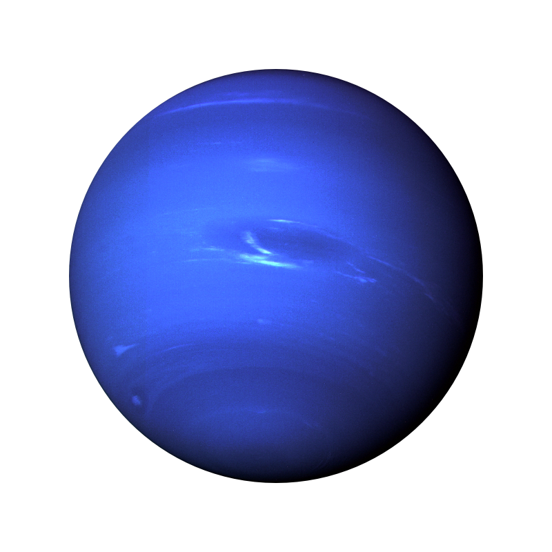 neptune planet png - photo #7