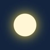 sun-speed