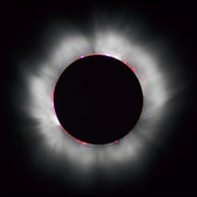 Solar Eclipse Facts